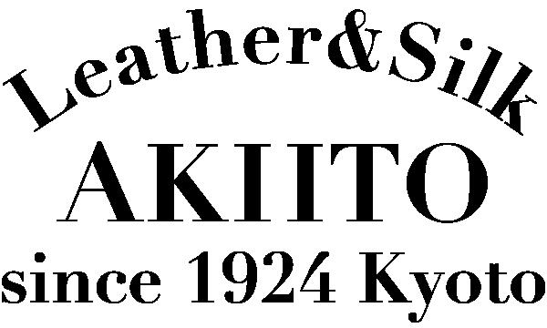 AKIITO logo